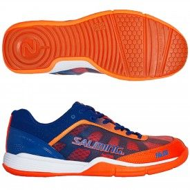 Chaussures Falco Homme Salming
