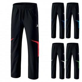 Pantalon de présentation Razor 2.0 - Erima 11061