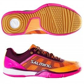 Chaussures Salming Viper 4 Femme Salming
