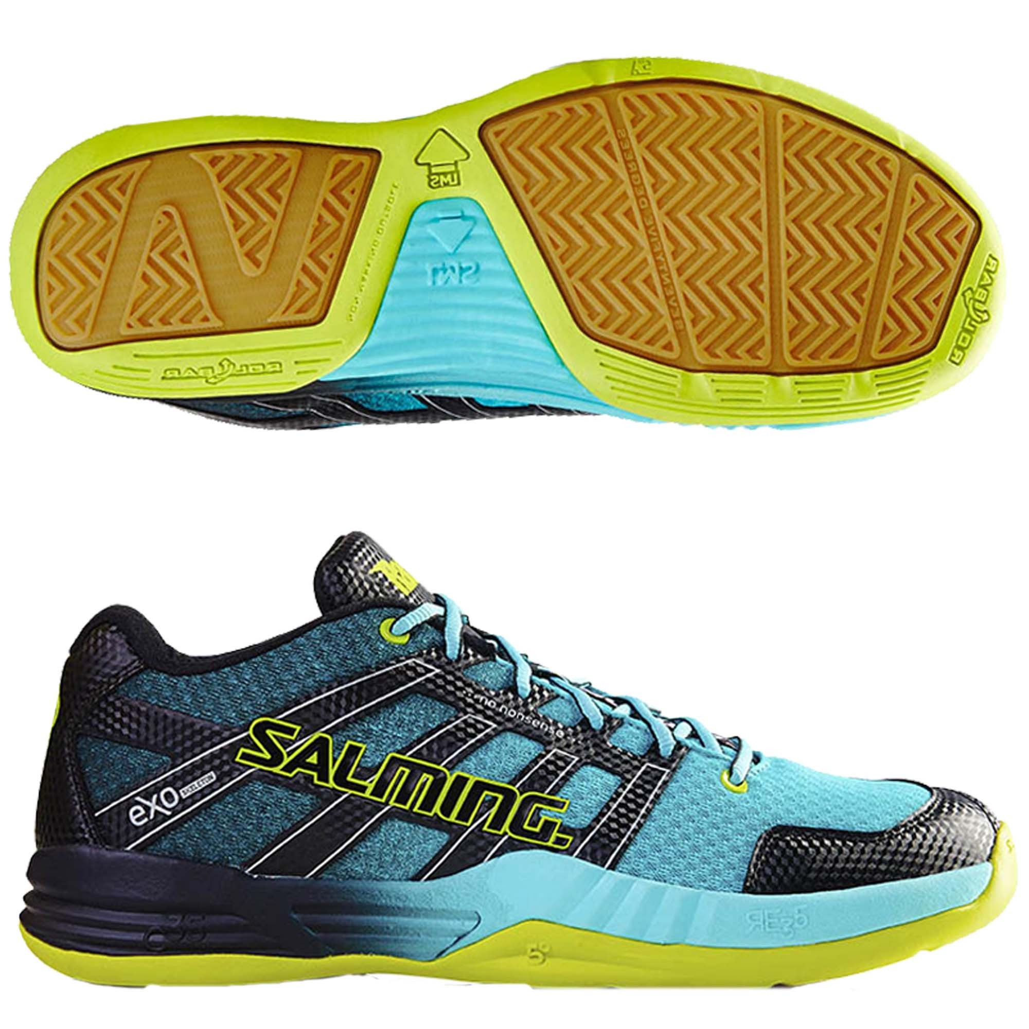 Chaussures Race X