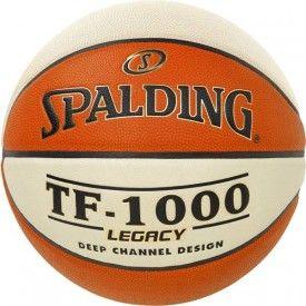 Ballon TF 1000 Legacy Aut Spalding