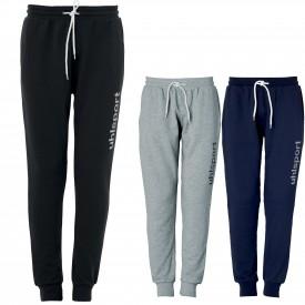 Pantalon Essential Modern
