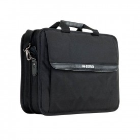 Sac Computer Bag 09 - Errea T03780012