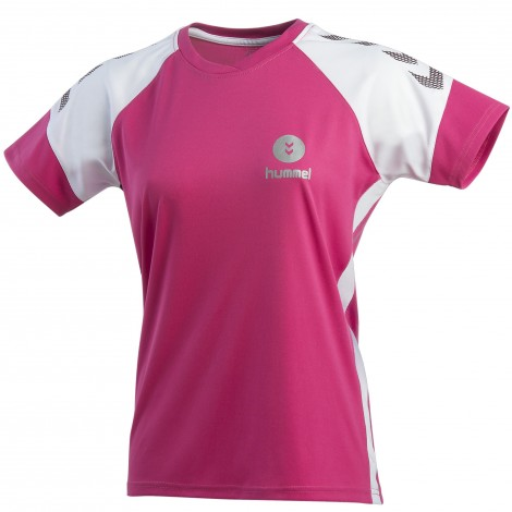 Maillot Trophy Lady PE19 Jr