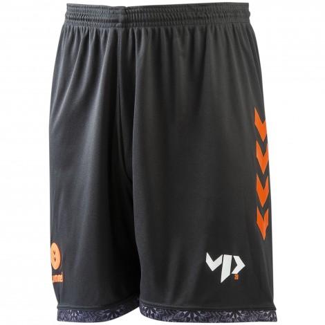 Short VP28 Valentin Porte