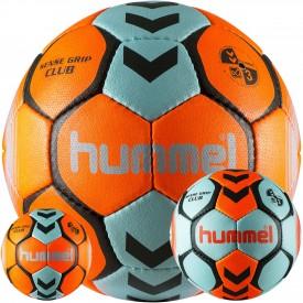 Ballon Sense Grip Club - Hummel 452SCL
