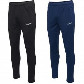 Pantalon Poly Tech Move