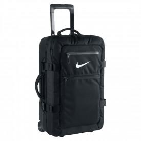 - Nike PBZ277