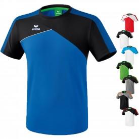 Tee shirt Premium One 2.0 - Erima 1081801