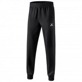Pantalon de présentation Premium One 2.0 - Erima 1101801