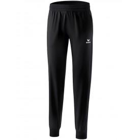 Pantalon de présentation Premium One 2.0 Femme - Erima 1101802