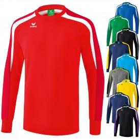 Sweat-shirt Liga 2.0 - Erima 1071861