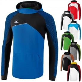 Sweat à capuche Premium One 2.0 - Erima 1071809