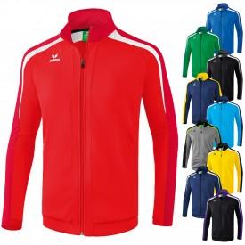 Veste d'entraînement Liga 2.0 - Erima 1031801
