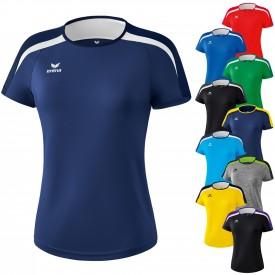 T-shirt Liga 2.0 Femme - Erima 1081831
