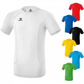 Tee-shirt Erima