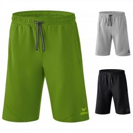 Short coton Essential - Erima 2081804