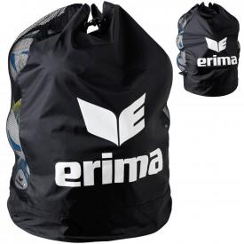 - Erima 72367