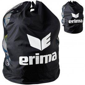 Sac à ballons Erima