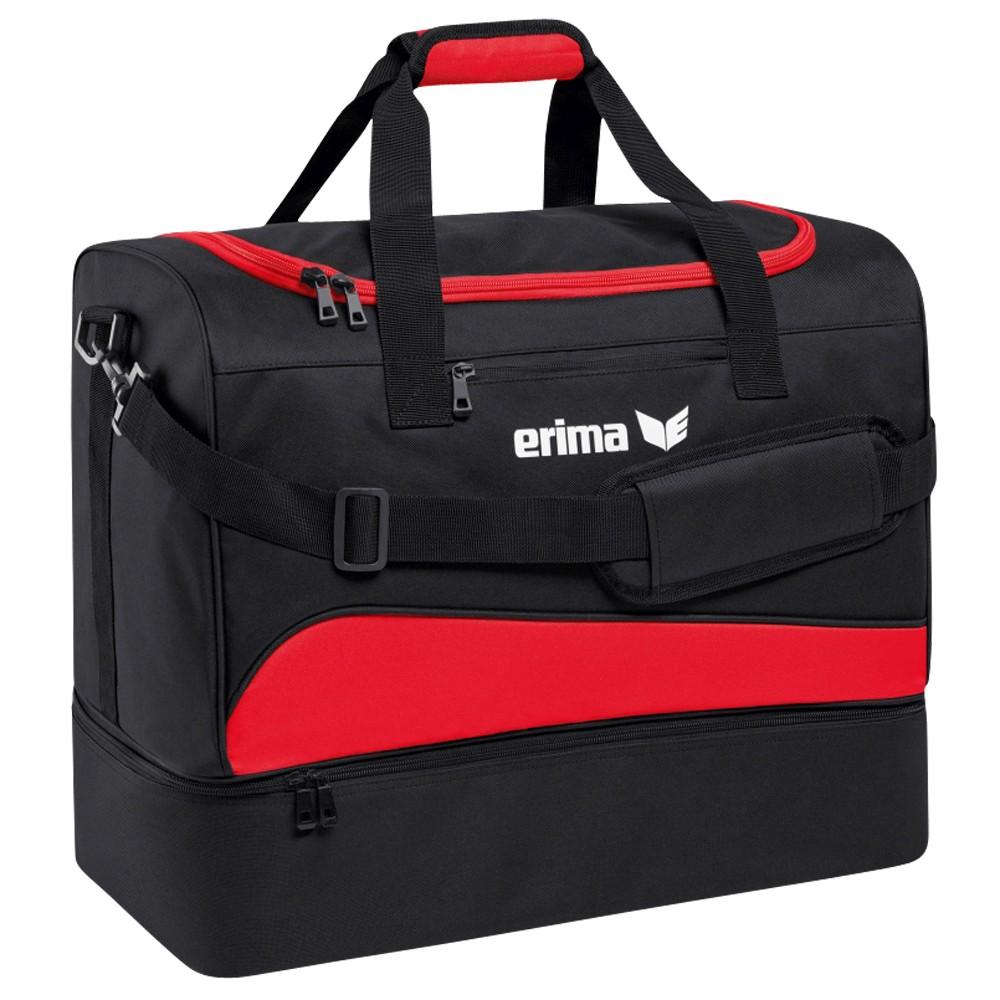 67878fbd22 Sac de sport Erima avec compartiment | Integral Sport