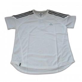 - Adidas 642622
