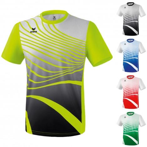 Tee-shirt Athlétisme Erima