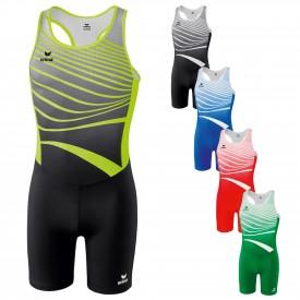 Combinaison Sprinter Athlétisme - Erima 8291801