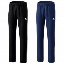 Pantalon de Présentation Shooter 2.0 Femme - Erima 1100706