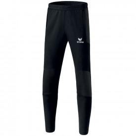 Pantalon d'entraînement Tec 2.0 - Erima 3100701