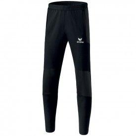 Pantalon d'entraînement Tec 2.0 Erima