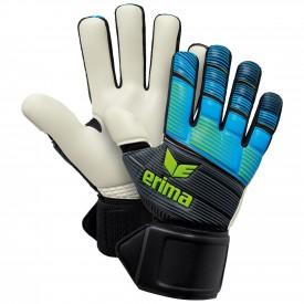 Gants de gardien Skinator Match NF - Erima 7221809