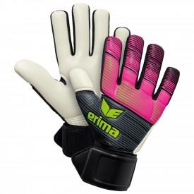 Gants de gardien Skinator Slim NF - Erima 7221810