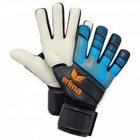 Gants de gardien Skinator Training NF