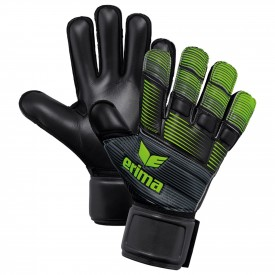 Gants de gardien Skinator Hardground - Erima 7221805