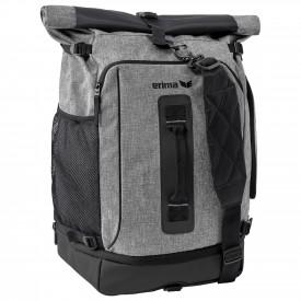 Sac à dos Travel Pack - Erima 7231803
