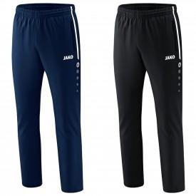 Pantalon de loisir Competition 2.0 - Jako 6518