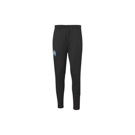 Olympique Marseille Pantalon Adidas Sport Training De 1617Integral CQsdhtrxBo