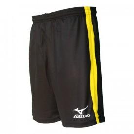 Short Replica Chambery Handball 18/19 - Mizuno X2EB7X01-99