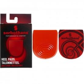 Talonnettes Sorbothane - Sorbothane 091567