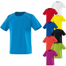 Tee-Shirt Run - Jako 6115