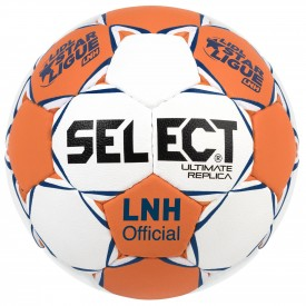 Ballon LNH Replica Lidl Star Ligue 18/19 Select