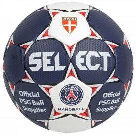 - Select 35328587
