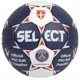 Ballon Solera Réplica PSG Handball