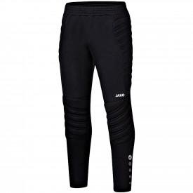 Pantalon de gardien Striker