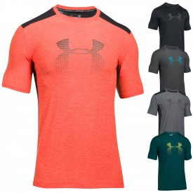 - Under Armour 1298816