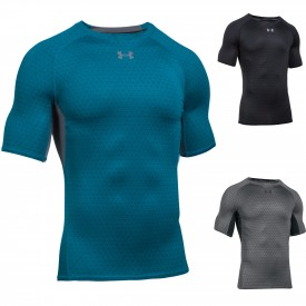 - Under Armour 1257477