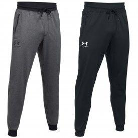 Pantalon Sportstyle Under Armour