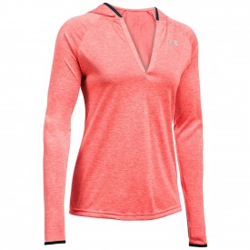 - Under Armour 1269181-963