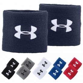 - Under Armour 1276991
