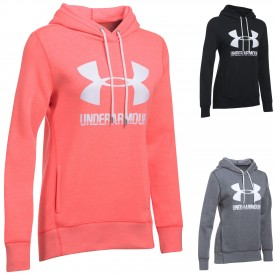 - Under Armour 1302360